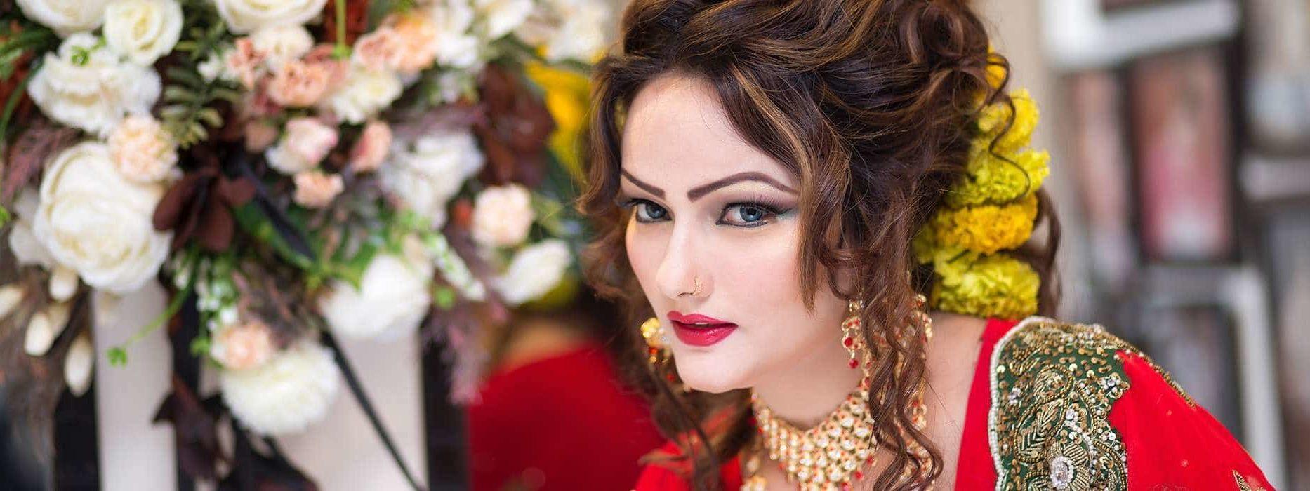 Mrs India-slide5