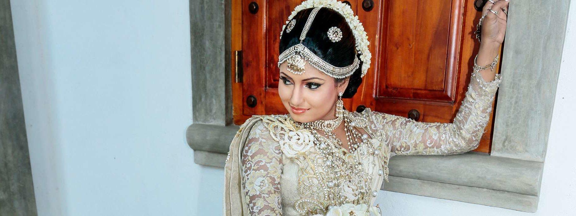 Mrs India-slide9